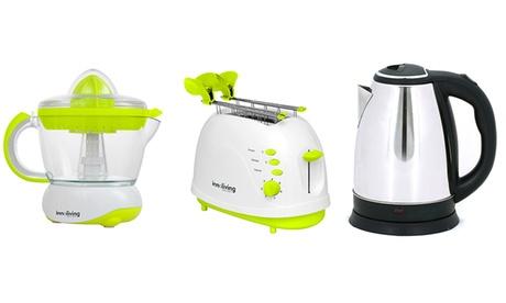 Accessori cucina Innoliving. Vari prodotti disponibili