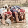 Up to 48% Off 5K Obstacle Race Registration