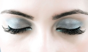 Perfections by Tameka Nichole: One or Three Eyebrow Consultations, Arches, and Enhancements (Up to 71% Off)