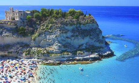 Offerta vacanza Residence Villaggio Club La Pace a prezzo scontato