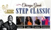 Chicago Greek Step Classic – Up to 47% Off Step Show