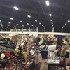 Up to 50% Off Admission to West Palm Beach Antiques Festival