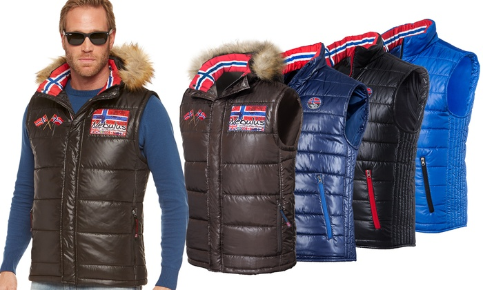 b23a2bcc64775 Sans Doudoune Homme Shopping Manches Groupon Nebulus 44wRq8xET