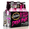 Mike's Hard Pink Lemonade at Canton Liquor Store (6-Pack)