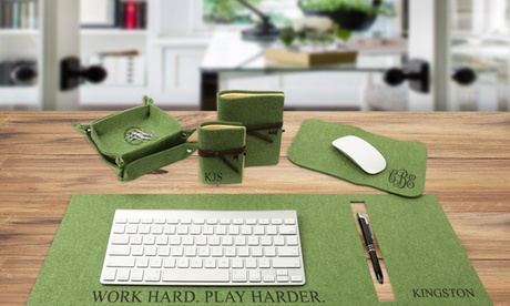 Felt Desk Accessories from Monogram Online (Up to 75% Off) 65da4528-c6b5-40ff-a363-026fc68badc8