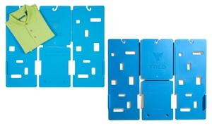 MiracleFold Clothing Folder