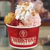 Up to 38% Off Ice-Cream Treats at Cold Stone Creamery- CNJ