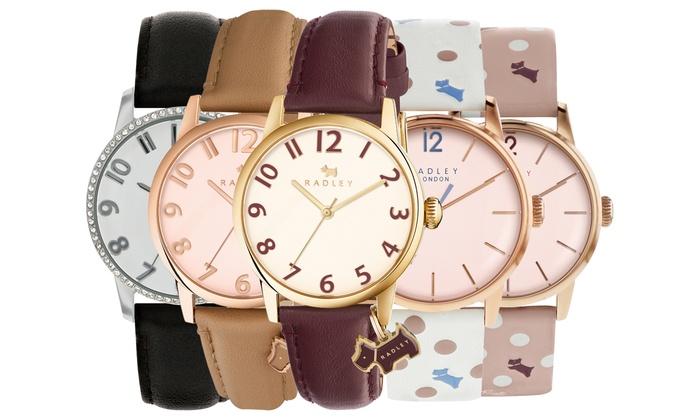 Radley Women's Watch
