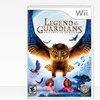 Legend of the Guardians: The Owls of Ga'Hoole for Nintendo Wii