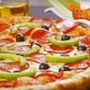 Up to 52% Off at Pizza Italia