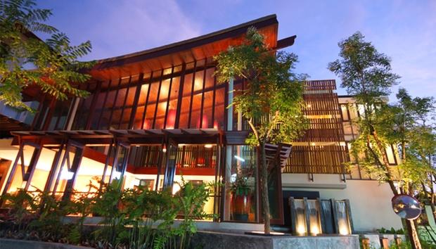 Krabi: 4* Resort Stay in Ao Nang 5
