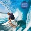 3.5-Hour Aussie Surf Lesson Package