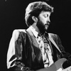 Up to 56% Off Eric Clapton Acoustic Tribute for Two
