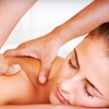 Up to 66% Off at Val El Salon and Spa