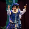 """""""Sh!t-Faced Shakespeare"""" – Up to 52% Off Comedy Show"""