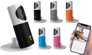 Caméra de Surveillance / Wifi HD