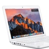 Apple Macbook A1342 up to 1TB