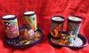 La Sirena - Bowery: $14 for $30 for Mexican Folk Art at La Sirena