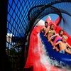 Splish Splash – Up to 18% Off One Day Admission Ticket