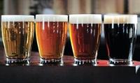 Beer Tasting Experience at Beer Heroes