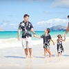Up to 80% Off Photo-Shoot Package