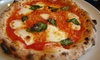Da Checchina - DA CHECCHINA: Menu pizza a scelta con birra per 2 o 4 persone al ristorante Da Checchina (sconto fino a 60%)