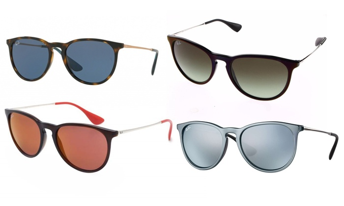 mens ray ban frames for glasses