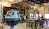 Twenty-Six Acres Brewing Company - Christenbury Mews Village: Craft Beer Tasting Package for Two or Four at Twenty-Six Acres Brewing Company (Up to 40% Off)