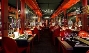 Restaurant le Tire Bouchon: Déjeuner avec entrée et plat ou plat et dessert ou 2 menus du chef au choix dès23,50€ au Restaurant le Tire Bouchon