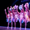 Ruby Revue Burlesque Show – Up to 53% Off