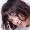 東京都/銀座≪カット+アロマスチームスパ+モイスチャートリートメント+肩マッサージ≫