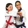 Up to 47% Off Karate Classes at PKSA Karate Murrysville