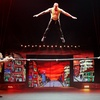 UniverSoul Circus Jamestown Mall – Up to 41% Off