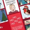 Video Christmas Card Bundles