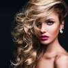 Up to 55% Off Haircuts and Color