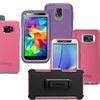 Otterbox Cases for Samsung Galaxy S & Note Series
