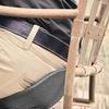 BackJoy SitSmart Posture & Lumbar Support Cushion