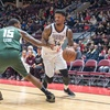 Raptors 905 — Up to 38% Off Basketball Game