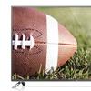 "LG 55"" LED 1080p Full HD Smart 3D HDTV with webOS"