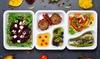 Catering: dieta 1800-2000 kcal