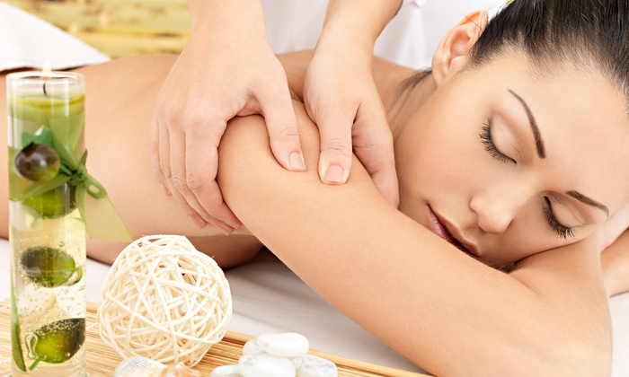 Duluth Chiropractic - Duluth Chiropractic: $29 for 60-Minute Massage and Chiropractic Exam at Duluth Chiropractic ($190 Value)
