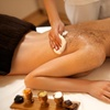 Up to 75% Off Serenity Spa Package at Jeunesse Spa & Skin Care