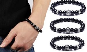 Bracelet signes zodiaque