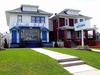 Motown Museum - North End: Admission for Two to Motown Museum (Up to 37% Off).Two Options Available.
