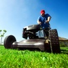 44% Off at White's Lawn Care