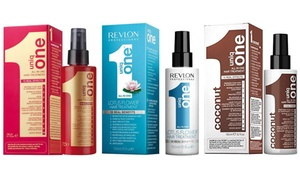 Spray cheveux 10 en 1 Revlon