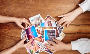 Photo-Labs: Wywołanie nieograniczonej liczby zdjęć z przesyłką przez 6 miesięcy (14 zł) lub 12 miesięcy (29 zł) w Photo-Labs