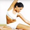 90% Off Fitness Classes at In Motion Yoga