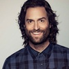 Chris D'Elia – Up to 40% Off Stand-Up Comedy