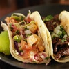 Up to 51% Off New Mexican Cuisine at Flo on Ashland Avenue